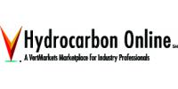 Hydrocarbon Online