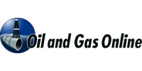Oil and Gas Online