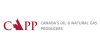 Canadian Association of Petroleum Producers