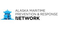 Alaska Maritime Prevention & Response Network