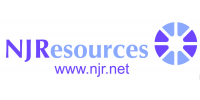 NJ Resources, Inc. (NJR)