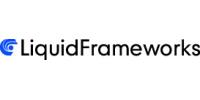 LiquidFrameworks